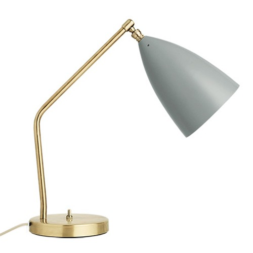 grashoppa-table-lamp_01