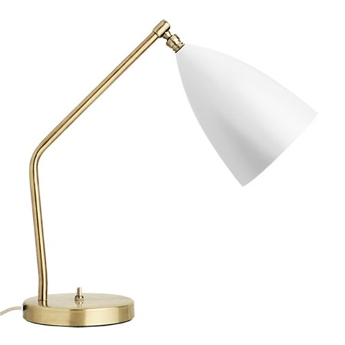 grashoppa-table-lamp_03