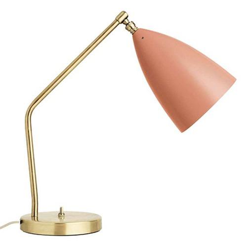 grashoppa-table-lamp_04
