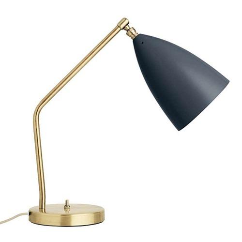 grashoppa-table-lamp_f