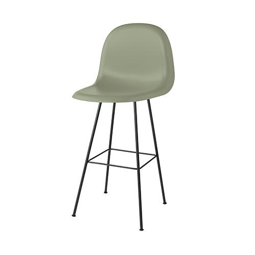 gubi-3d-bar-chair-stool_01