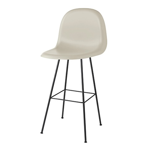 gubi-3d-bar-chair-stool_02