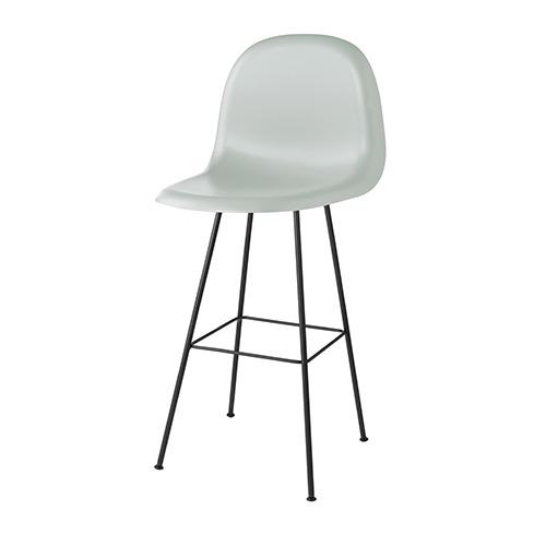 gubi-3d-bar-chair-stool_03