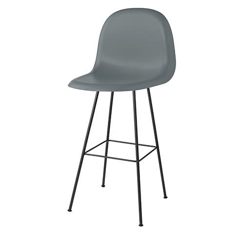 gubi-3d-bar-chair-stool_04
