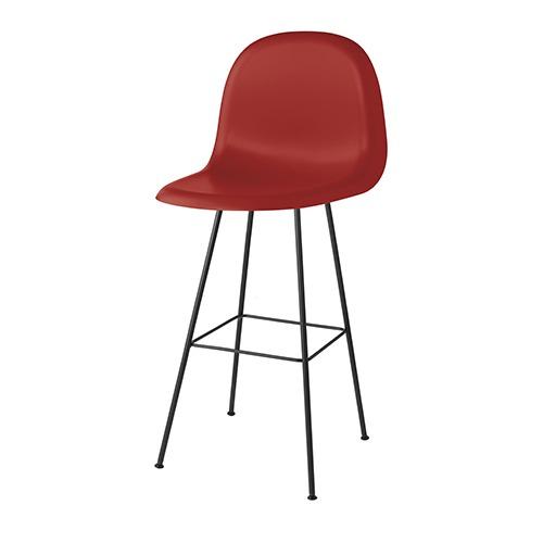 gubi-3d-bar-chair-stool_05