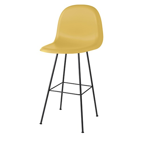 gubi-3d-bar-chair-stool_06