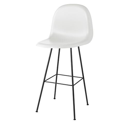 gubi-3d-bar-chair-stool_07