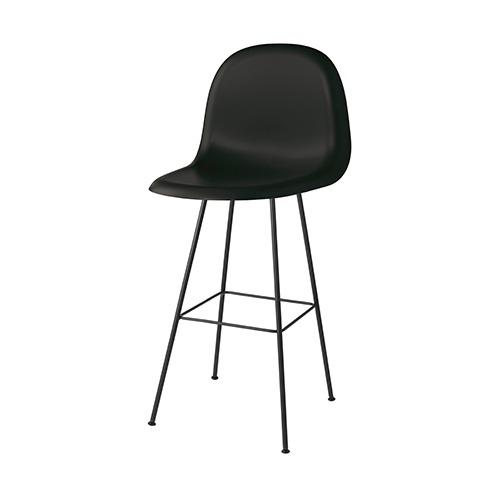 gubi-3d-bar-chair-stool_f