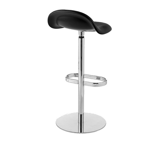 gubi-3d-bar-stool_01