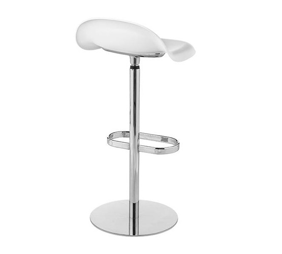 gubi-3d-bar-stool_02