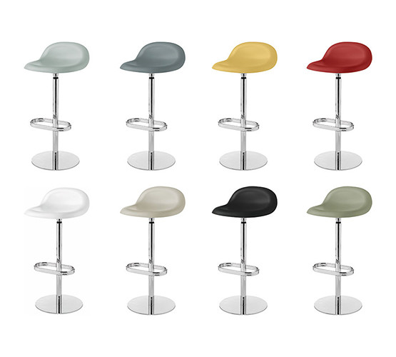gubi-3d-bar-stool_05
