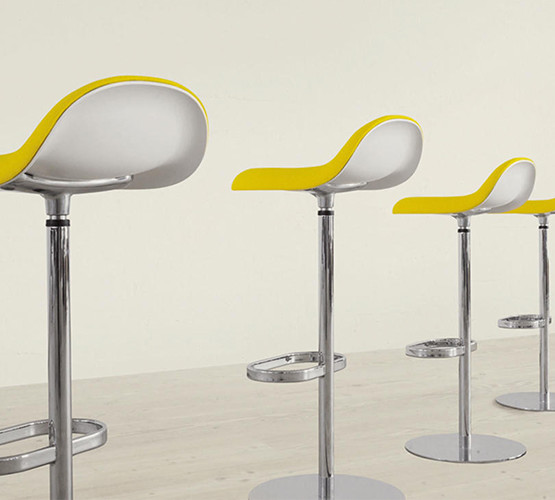 gubi-3d-bar-stool_06