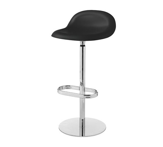 gubi-3d-bar-stool_f