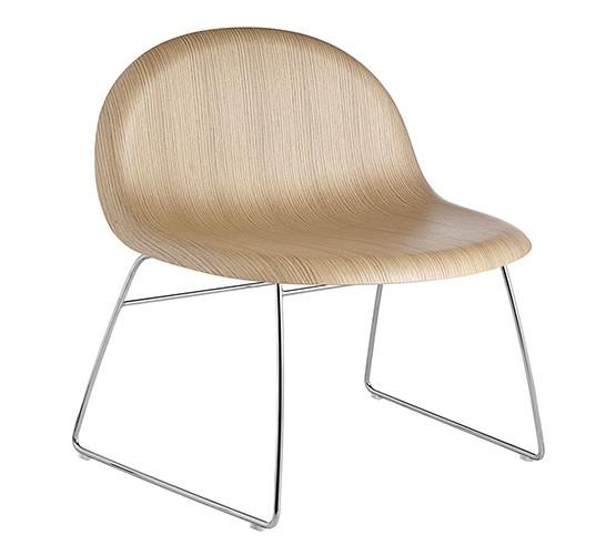 gubi-3d-sled-base-lounge-chair_02