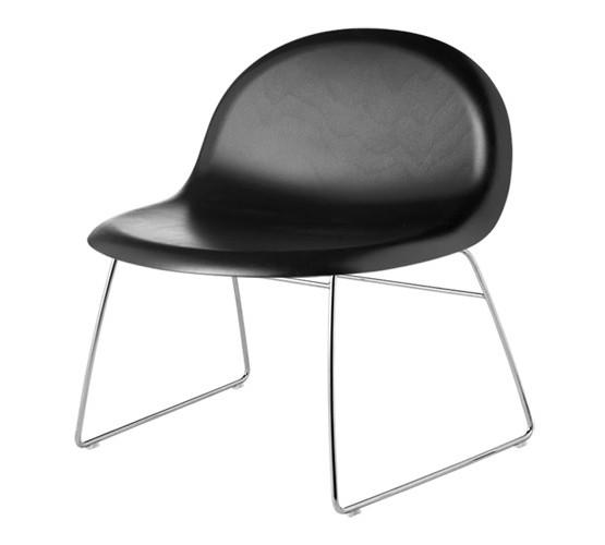gubi-3d-sled-base-lounge-chair_03