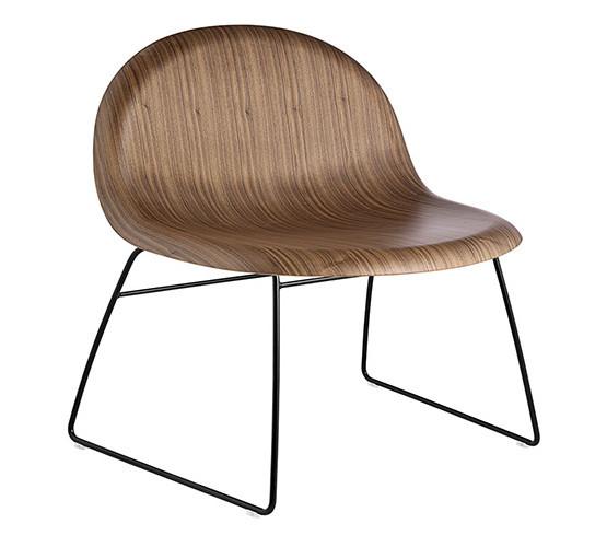 gubi-3d-sled-base-lounge-chair_04