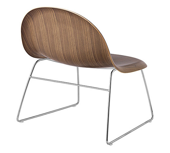 gubi-3d-sled-base-lounge-chair_05