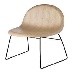 gubi-3d-sled-base-lounge-chair_f