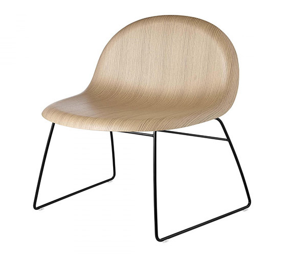 gubi-3d-sled-base-lounge-chair_f