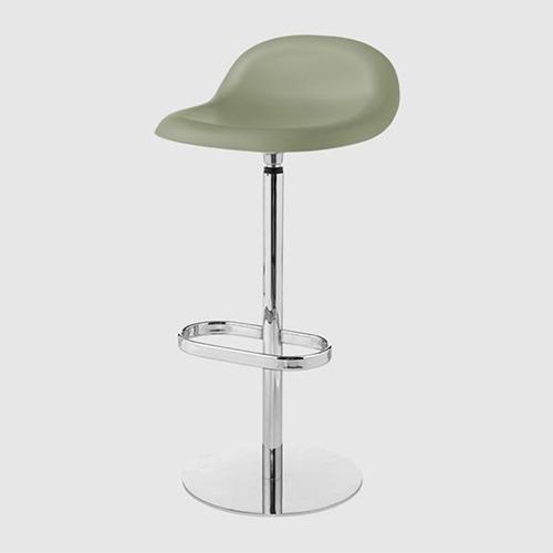 gubi-3d-swivel-stool_01