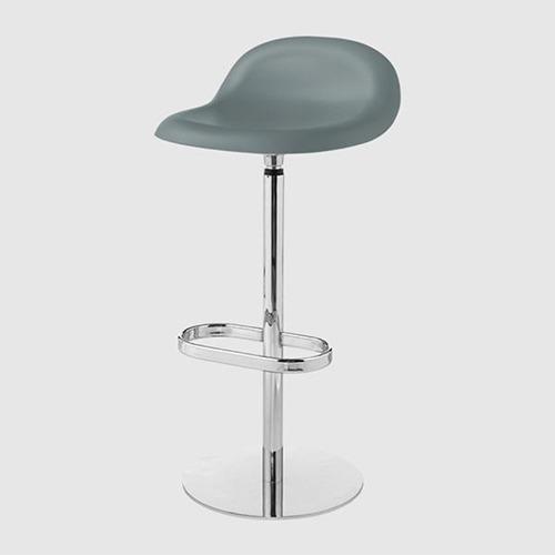 gubi-3d-swivel-stool_04
