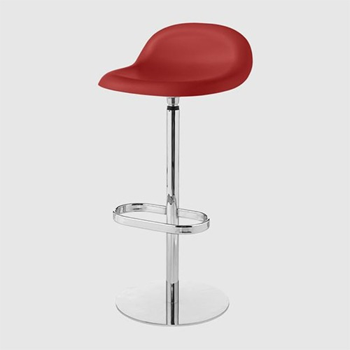 gubi-3d-swivel-stool_05
