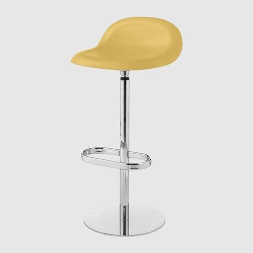 gubi-3d-swivel-stool_06