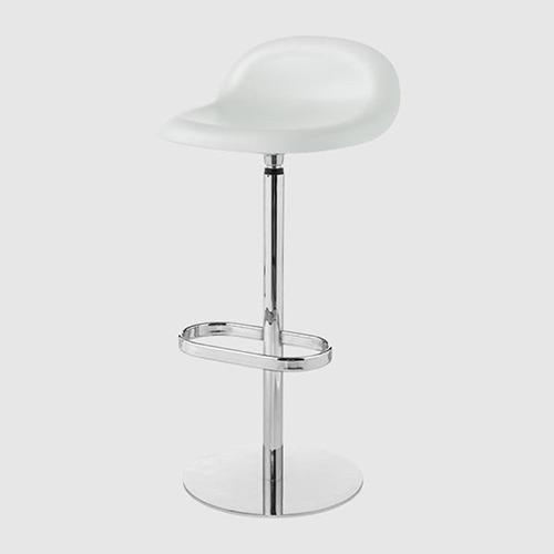 gubi-3d-swivel-stool_07
