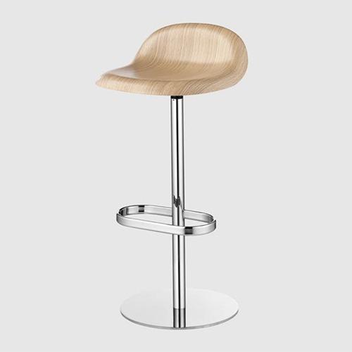 gubi-3d-swivel-stool_08