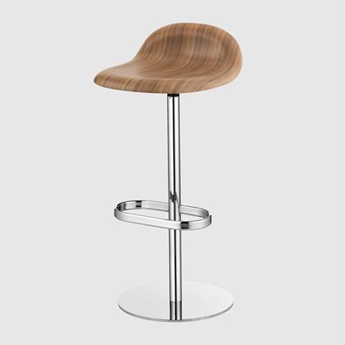gubi-3d-swivel-stool_10