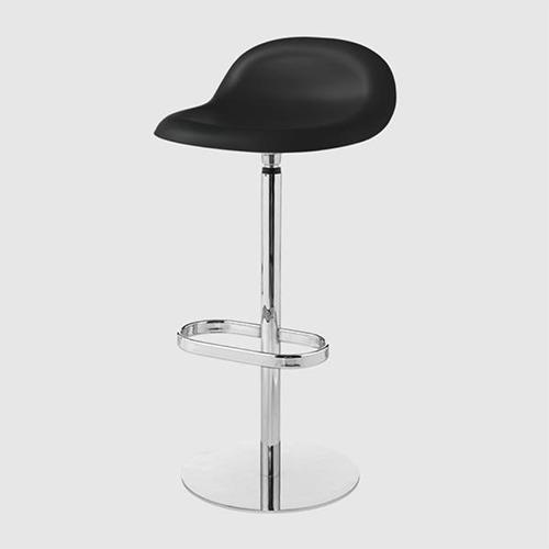 gubi-3d-swivel-stool_f
