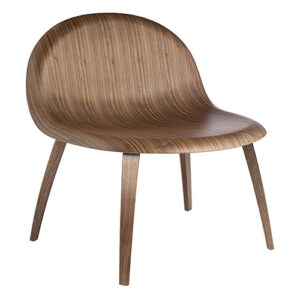 gubi-3d-wood-leg-lounge-chair_f