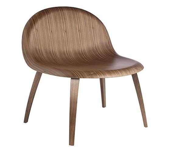 gubi-3d-wood-leg-lounge-chair_f