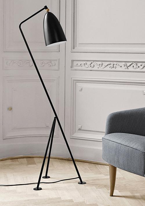 gubi-grashoppa-floor-lamp_02