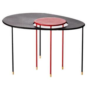 gubi-kangourou-side-table_01