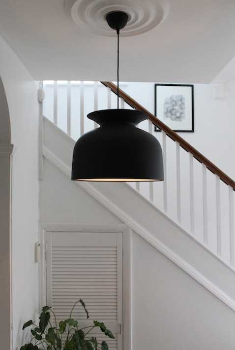 gubi-ronde-pendant-light_01