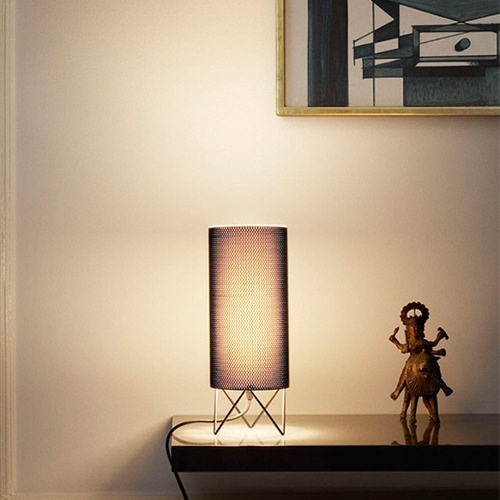 h2o-table-lamp_06