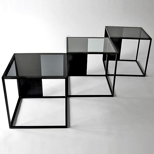 half-half-side-table_04