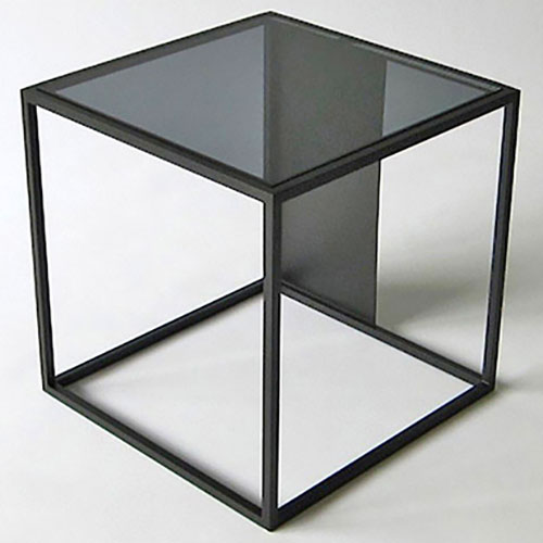 half-half-side-table_f