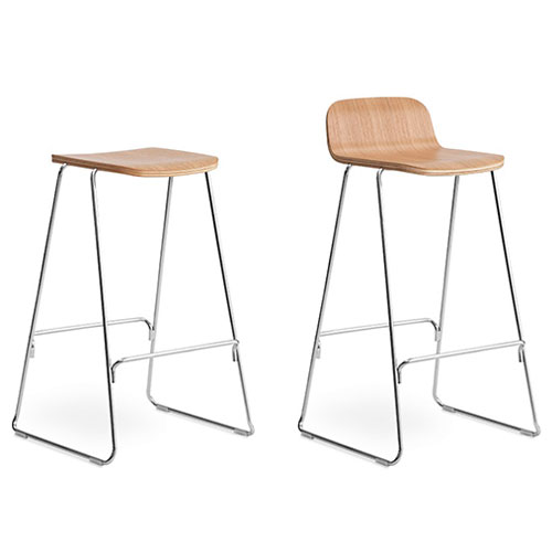 just-bar-stool_01