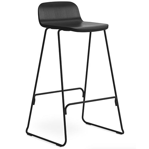 just-bar-stool_02