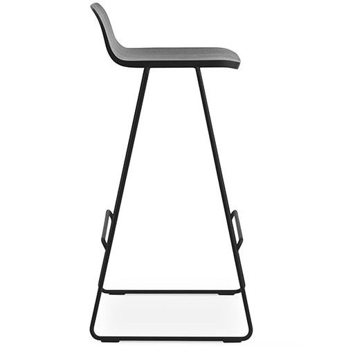 just-bar-stool_04