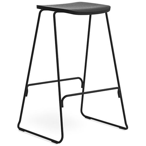 just-bar-stool_08