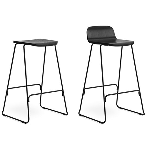 just-bar-stool_f