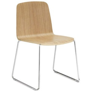 just-chair-sled-base_f