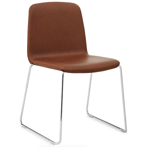 just-chair-upholstered-sled-base_01
