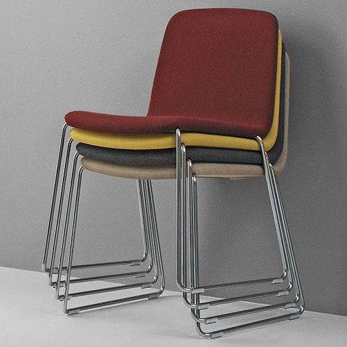 just-chair-upholstered-sled-base_10