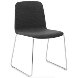 just-chair-upholstered-sled-base_f