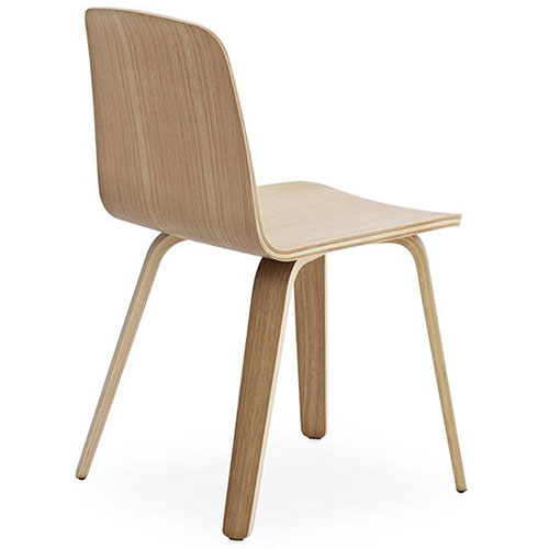 just-chair-wood-legs_01