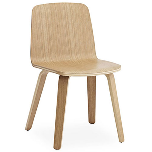 just-chair-wood-legs_06